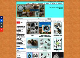 bluenoemi-jewelry.com