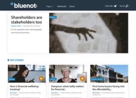 bluenotes.anz.com