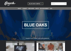 blueoaks.baysideonline.com