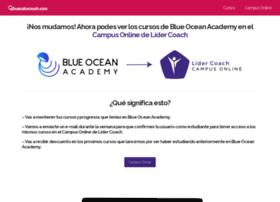 blueocean.academy