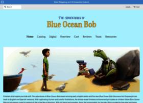 blueoceanbob.com