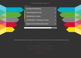 blueoceanlearning.com