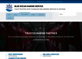 blueoceanmarineco.com