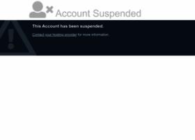 blueoceansciences.org