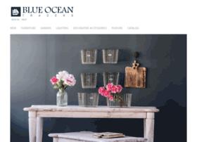 blueoceantraders.com