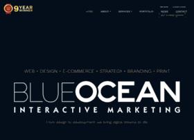 blueoceanyyc.com