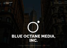 blueoctane.net