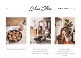 blueollis.com