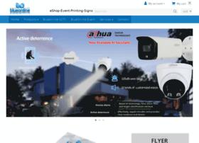 blueonline.com.au