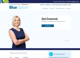 blueoptionsc.com