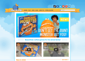 blueorangegames.com