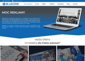 blueorb.pl