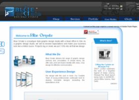 blueornate.com
