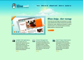 blueowlcreative.com