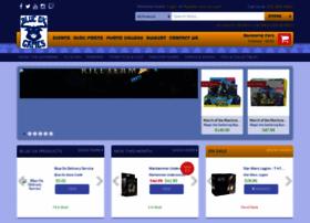 blueoxgames.crystalcommerce.com