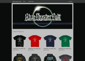 blueoystercult.merchdirect.com