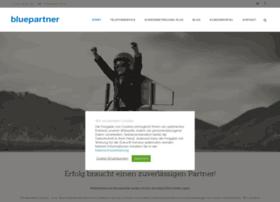 bluepartner.de