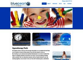 bluepearllife.com.au