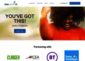 bluepelican.com