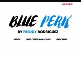 blueperk.net