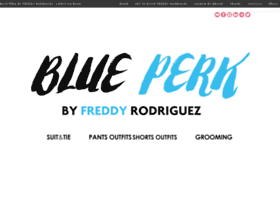 blueperk.tumblr.com