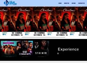 bluepicturesng.com