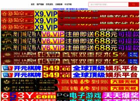 bluepixellab.com
