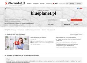 blueplanet.pl