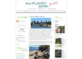 blueplanetgardenblog.com