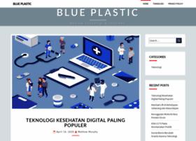 blueplastic.net