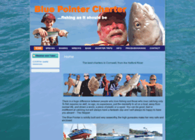bluepointercharter.co.uk
