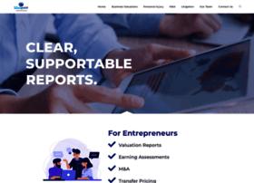 bluepointvaluations.com
