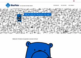 bluepolar.com