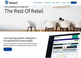 blueport.com