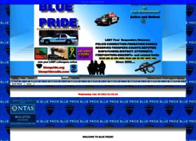 bluepride.org