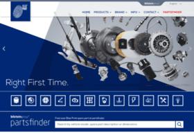 blueprint-adl.com