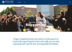blueprint.pingry.org