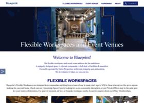 blueprint.swireproperties.com