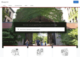 blueprint.uchicago.edu