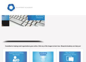 blueprintacademy.com