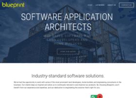 blueprintcorp.com