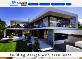 blueprintdesigns.com.au
