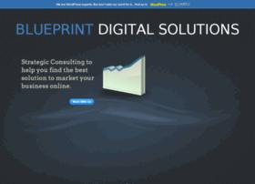 blueprintds.com