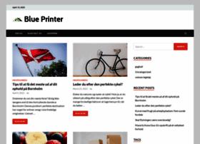 blueprinter.dk