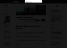 blueprintfitness.co.uk