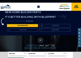 blueprinthomes.com.au
