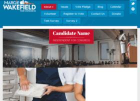 blueprintinteractivesandbox.nationbuilder.com