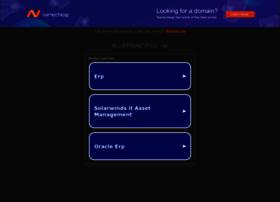 blueprintit.co.uk