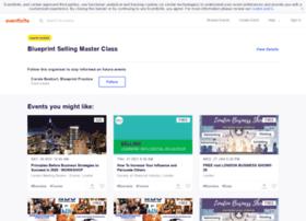 blueprintmasterclass.eventbrite.co.uk