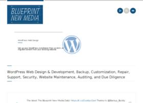 blueprintnewmedia.com